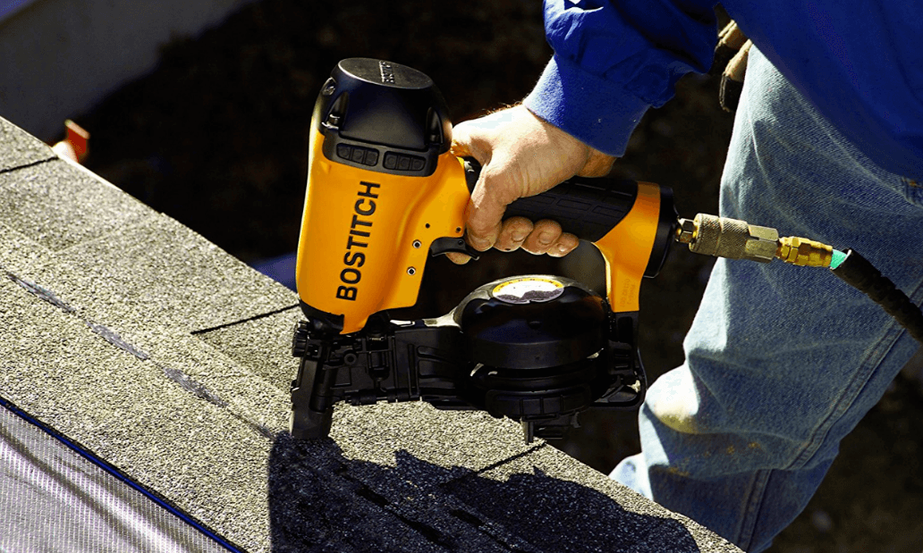 Best roofing nailer expert guide