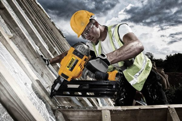 How a best Framing Nailer works